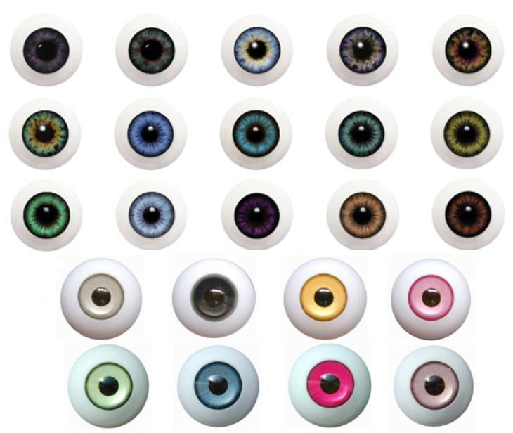 http://junkyspot.com/IMAGES/MISC/08212016.jpg